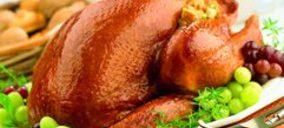 Sector Avícola: Atenazado por los precios