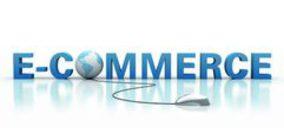 ¿Qué ocurre en el e-commerce de alimentación en España?