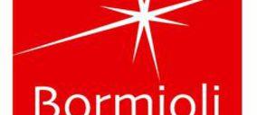 Bormioli Rocco toma un porcentaje mayoritario en Neubor Glass