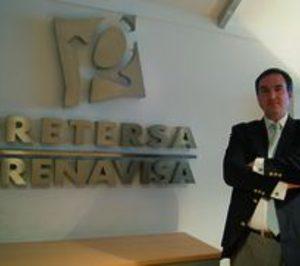 Mikel Montserrat dirigirá Pretersa Prenavisa