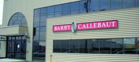 Barry Callebaut vende su planta de repostería de Alicante a Givesco