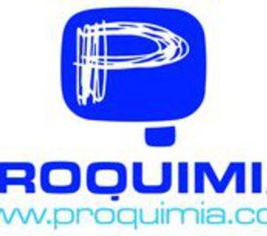 Proquimia, nuevo asociado de Acofesal