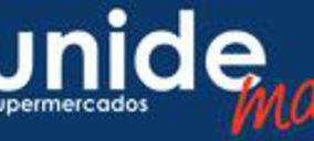 Unide lanza al mercado sus nuevas enseñas