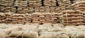 El cacao de Natra será 100% certificado en 2020