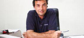 Garmin Iberia realiza cambios en la organización interna