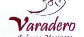 Beer & Food se convierte en franquiciado maestro de Varadero Taberna Marinera