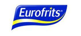 Eurofrits crece gracias al empuje de los precocinados