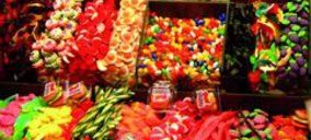 Caramelos y chicles: El bastión marquista