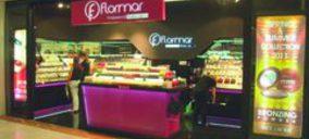 Flormar Cosmetics prepara seis aperturas en las próximas semanas