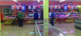 La Despensa Express suma un establecimiento en Cuenca