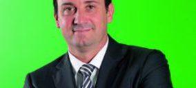 Schneider renueva su dirección de Marketing y Comunicación