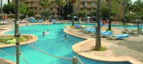 Protur Hotels presenta sus novedades y prepara nuevas reformas