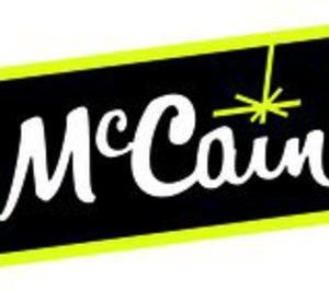 McCain consolida su liderazgo