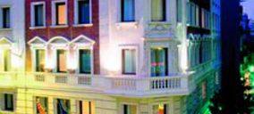 H10 Hotels potencia sus líneas Boutique y Adults Only