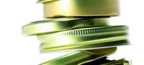 El papel del I+D en los cierres metálicos