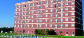 Domus suma dos hoteles y desafilia otros tantos en los primeros meses de 2013