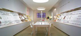 Etnia Dreams abre en Madrid su cuarto establecimiento