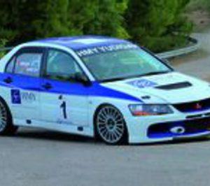HMY Yudigar renueva el patrocinio del HMY Yudigar Racing Team