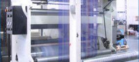 SP Group invierte en maquinaria