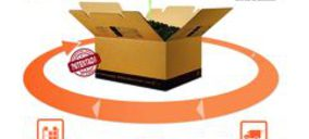 Capsa Packaging presentará en el SIL su nueva caja de cartón
