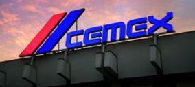 Molins compra una planta de Cemex