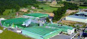 Liven invertirá otros 3 M en una nueva ampliación en Berga