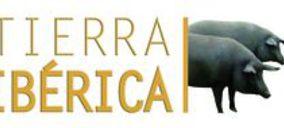 Industrias Cárnicas Villar desembarca en el negocio de carnes