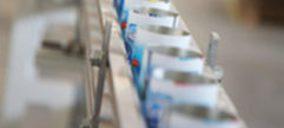 Ardagh Metal Packaging Ibérica invierte en maquinaria