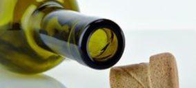 Amorim y O-I presentan el innovador sistema de envasado de vino Helix