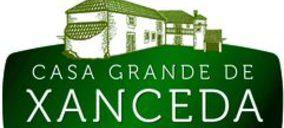 Casa Grande de Xanceda lleva su oferta ecológica al canal industrial