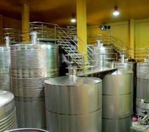 Freixenet cierra la compra de Bodegas Agnus Dei en Rías Baixas