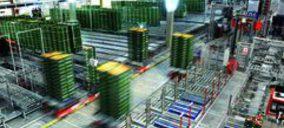 Pools de cajas, contenedores y palés: Especialización y nuevos servicios