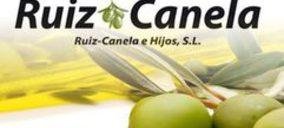 Ruíz Canela tiene nuevas instalaciones