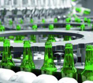 Cervezas: Con la vista puesta en el exterior