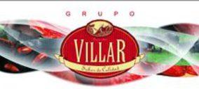 Cárnicas Villar invierte en una nueva explotación ganadera