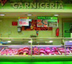 Carnes para Retail: El precio guía el negocio