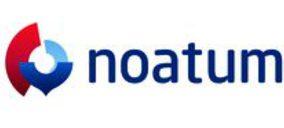 Noatum Terminal Castellón modifica su accionariado