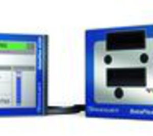 Videojet presenta nuevos modelos de impresoras por transferencia térmica