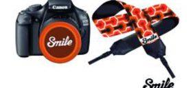 Silver Sanz inicia la comercialización de la marca Smile