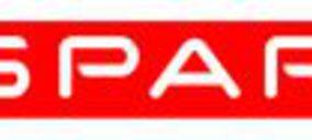 La marca Spar llega a las gasolineras Galp de la mano de Miquel