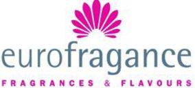 Eurofragance renuncia a su negocio de aromas