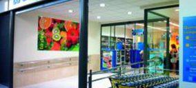 Eco Mora incrementa su red de establecimientos propios