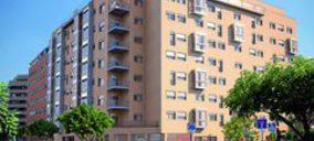Libra promueve casi 500 viviendas