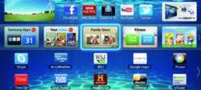 Smart TV: La convergencia perfecta