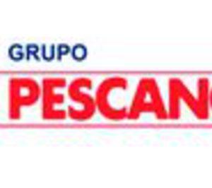 KPMG responsabiliza a la dirección de Pescanova de la manipulación de sus cuentas