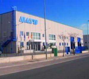 Macsa adquiere la planta de producción de etiquetas de Sato