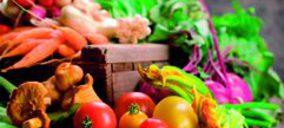 Casi el 60% de los españoles está dispuesto a pagar más por productos de alimentación de calidad