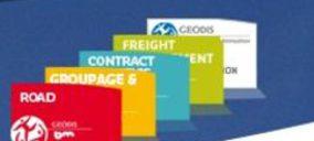 El grupo Geodis completa su presencia en el mercado español de transporte