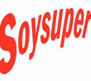 Soysuper.com habilita la compra on line desde su propia website