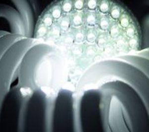 Las ventas del sector español de iluminación caerán un 9,5%